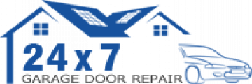 Garage Door Repair North Kansas City MO | Spring Opener